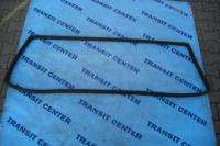 Windshield seal Ford Transit 1978-1985