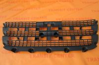Front grille internal Ford Transit 2006-2013