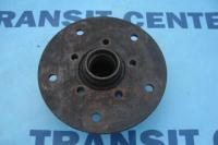 Front hub to 5 stud Ford Transit 1978-1985