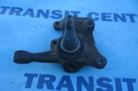 Front left spindle Ford Transit 1991-2000