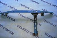 Front reinforcements Ford Transit 1991-1994