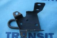 Front tow hook Ford Transit 2006-2013