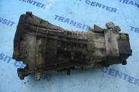 Gearbox 5 speed Ford Transit 2.4 TDCI 2006-2013