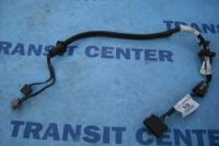 Rear right door cable Ford Transit 2006-2013