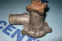Water pump 1.6 2.o OHC Ford Transit 1984-1994