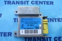 Airbag control module Ford Transit 1994-2000