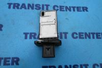 Air flow sensor meter TDCI Ford Transit 2006, Connect