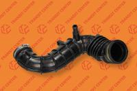 Air intake hose Ford Transit 2006-2013