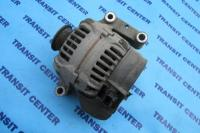 Alternator 105 a Ford Transit 2.0 TDCI 2000-2006