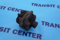 Alternator 150a Ford Transit 2.4 TDCI 2006-2013