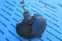 Brake servo big black Ford Transit 1994-2000
