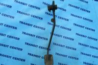 Clutch pedal Ford Transit 1978-1985