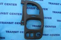 Dashboard side panel Ford Transit 2000-2006 RHD