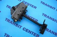 Door check rear right 270 degrees  Ford Transit 2000-2013
