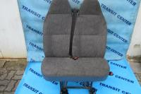 Double seat passenger Ford Transit 2000-2006