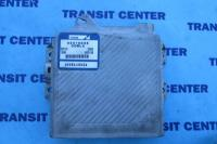 Engine ecu 2.5 TD Ford Transit 1994-2000
