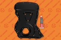 Engine front cover Ford Transit 2.2 TDCI Trateo