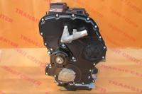 Engine 2.4 TDCI 115 PS Ford Transit 2006-2013