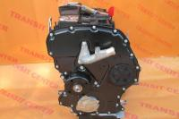 Engine 2.4 TDCI 140 HP Ford Transit 2006-2013