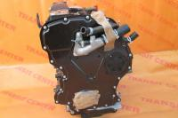 Engine 2.4 TDDI 115 120 125 PS Ford Transit 2000-2006