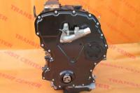 Engine 2.4 TDDI 90 PS Ford Transit 2000-2006