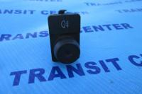 Fog lights switch Ford Transit 1994-2000