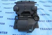 Heater matrix box with AC Ford Transit 2000-2006