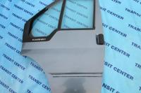 Left front blue door Ford Transit 2000-2006