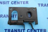 Latch bonnet Ford Transit 1986-2000