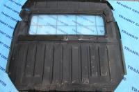 Bulkhead Ford Transit 1986-2000, high top and semi high top