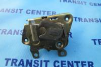 Front right door lock Ford Transit 1978-1985