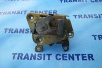 Front left door lock Ford Transit 1978-1985