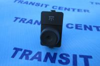 Interior lighting switch Ford Transit 1994-2000