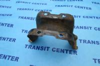Propshaft center bearing rack Ford Transit 1978-1985
