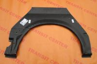 Repair rear wing right Ford Transit long wheel base  2000-2013