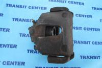 Brake caliper front left  Ford Transit Connect