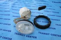 Fuel level sensor Ford Transit Connect 2002.