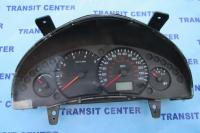 Speedometer Ford Transit Connect 2002