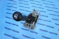 Gear shift Ford Transit Connect