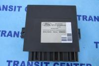 Central locking control module Transit Connect  2002