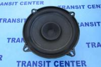 Speaker Ford Transit Connect