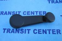 Window handle Ford Transit Connect