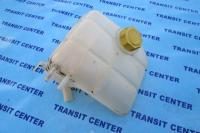 Coolant reservoir Ford Transit Connect