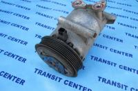 Air conditioning pump Ford Transit 2006, 2.2 TDCI.