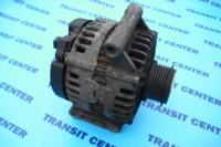 Alternator 150a Ford Transit 2.2 TDCI 2006-2013
