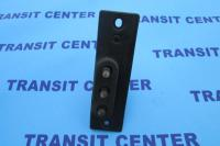 Central lock contactor in sliding door Ford Transit 2000-2003