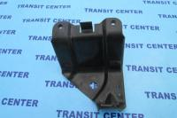 Coolant reservoir mount Ford Transit 1986-1994