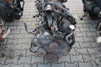 Engine 2.5D 70 PS Ford Transit MK4 MK5 with Bosch pump