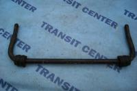 Front stabilizer linkage Ford Transit long 1986-1991