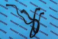 Fuel cable complete 2.4 TDCI Ford Transit 2006-2013 gb